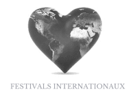 FESTIVALS INTERNATIONAUX (2)