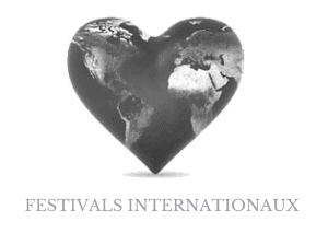 FESTIVALS INTERNATIONAUX (2)