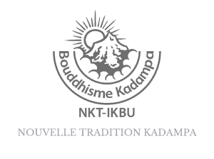 NOUVELLE TRADITION KADAMPA (2)