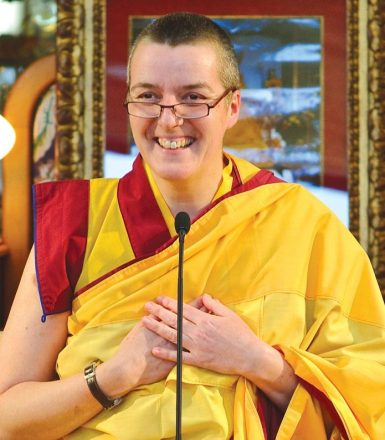 Free-talk-Modern-Buddhism-Gen-la-Dekyong-2-1000k-1-695x795