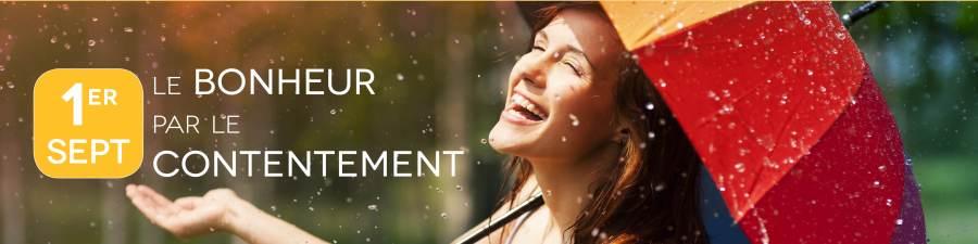 WEB mini Le bonheur par le contentement.jpg