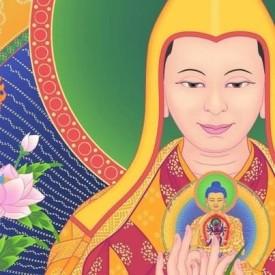 Jour de Djé Tsongkhapa.jpg