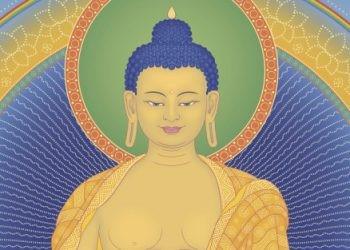 Jour de l'illumination de Bouddha.jpg