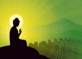 Journée de la roue du dharma.jpg
