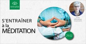 CARROUSSEL_s'entraîner à la méditation4