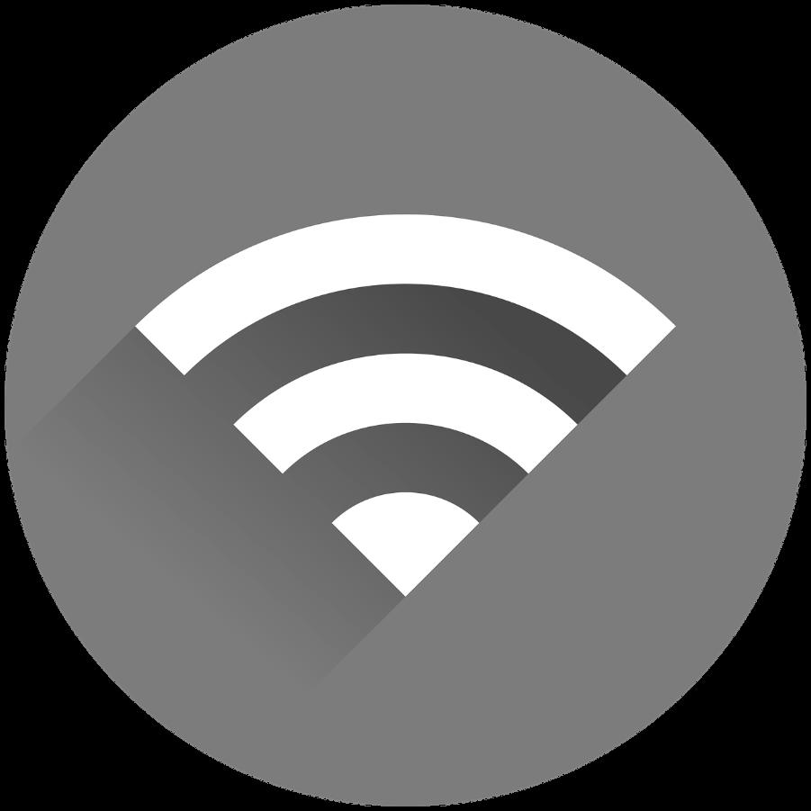 Cercle_web